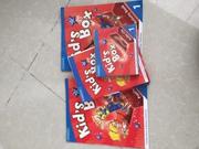 Продам учебники по английскому языку