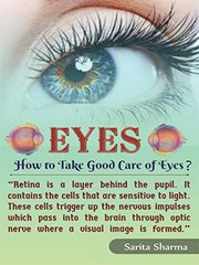 Home Remedies to Increase Eyes Vision